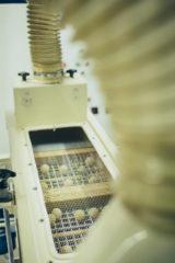 Испытательная лаборатория JK Machinery